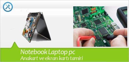 Dell Bilgisayar Anakart
