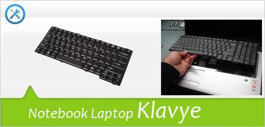 Hp Notebook Türkçe Klavye